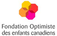 Fondation Optimiste des enfants canadiens