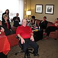 2013-03-09 assemblee St-Laurent 018