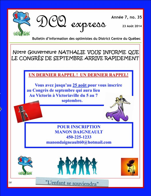 DCQ Express 7-35 RAPPELCONGRES _Page_1