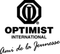 Optimist International Ami de la Jeunesse