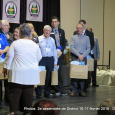 Photos  2e assemblée de District 16-17 février 2018 - District Centre du Québec (30)