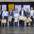 Photos  2e assemblée de District 16-17 février 2018 - District Centre du Québec (21)