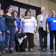 Photos  2e assemblée de District 16-17 février 2018 - District Centre du Québec (9)