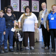 Photos  2e assemblée de District 16-17 février 2018 - District Centre du Québec (8)