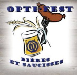 Opti-Fest club optimiste Contrecoeur