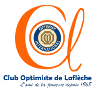Club-optimiste-de-lafleche