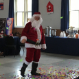Brunch de Noël le 1er décembre 2018  District Centre du Québec  (61)