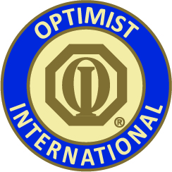 Logo Optimist International