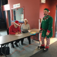 Brunch de Noël le 1er décembre 2018  District Centre du Québec  (33)