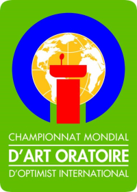 Comité d'art oratoire de la Région Saint-Laurent 2019 -1