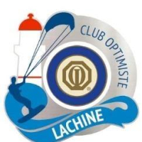 Club optimiste Lachine Inc