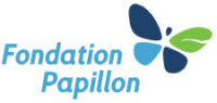 Fondation du Camp Papillon