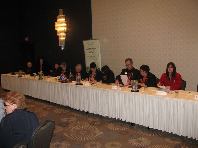 2013-03-10assemblee St-Laurent 053